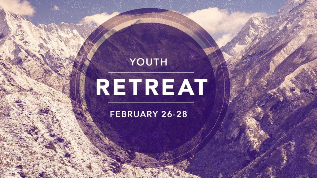 Youth-Retreat-Slide