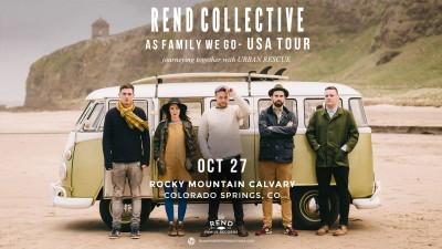 RC_1920x1080_Colorado Springs