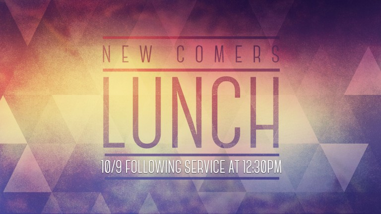 new-comers-lunch-10-2016