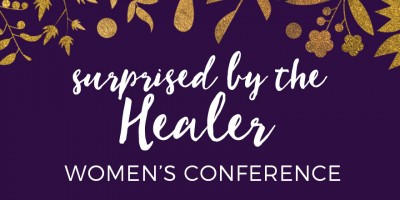woc-ai-conference