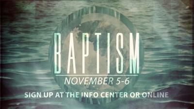 baptism-nov-2016