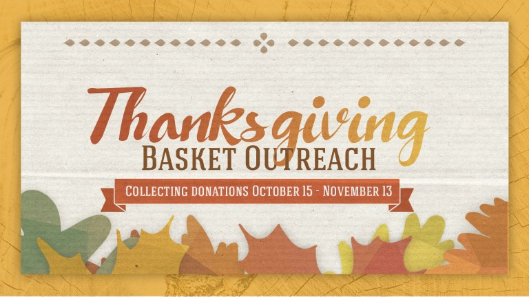 thanksgiving-basket-outreach-2016