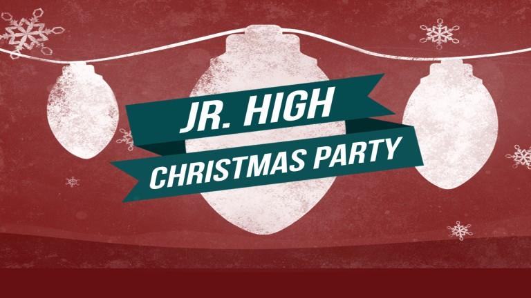 jrhighchristmasparty2016