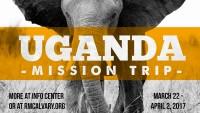 uganda-2017-trip