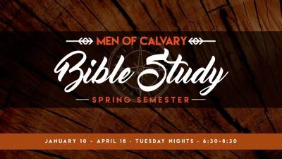 moc-bible-study-spring-slide