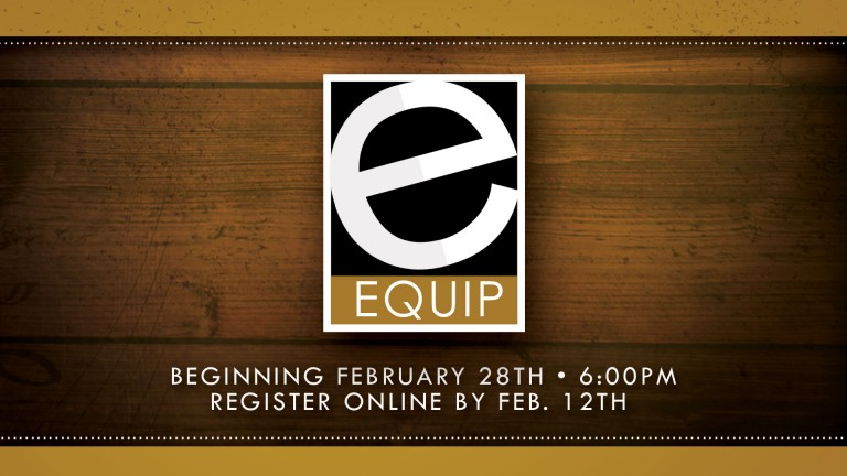 Equip-T4-Slide