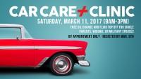 Car-Clinic-Slide