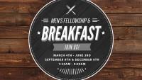 MOC-Breakfast-Slide
