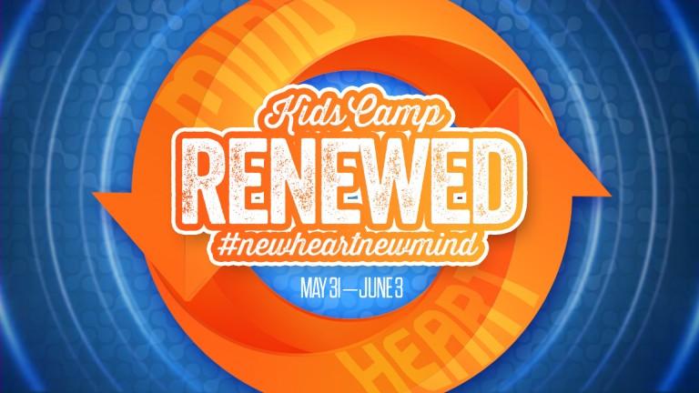 Renew Kids Camp_2017 (1)