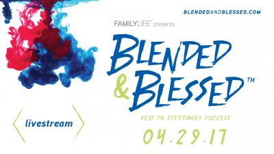 blended&blessed.slides.B